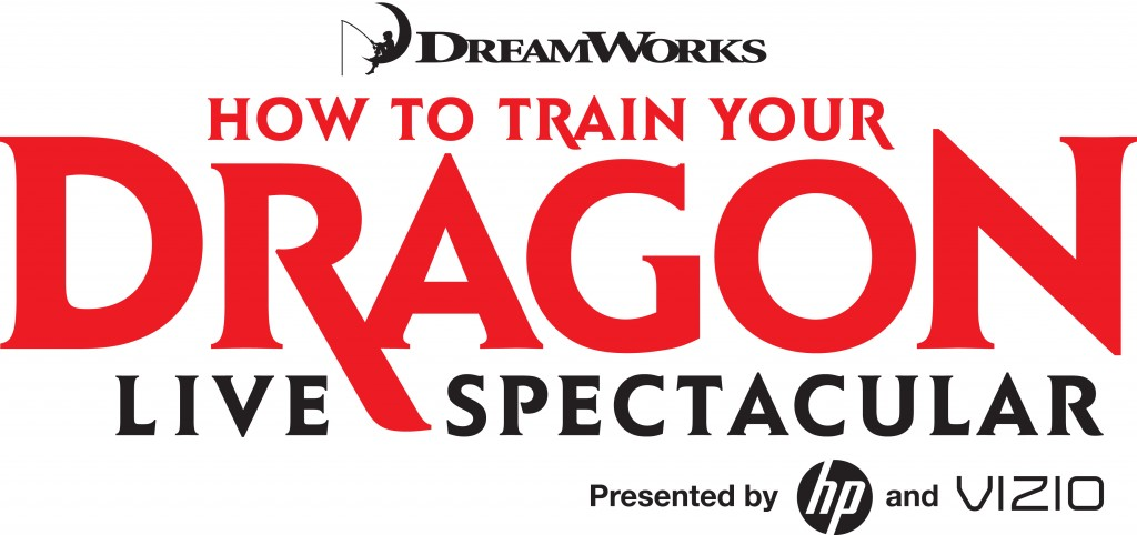 How to Train Your Dragon Live Spectacular Tour and 25% Discount Code