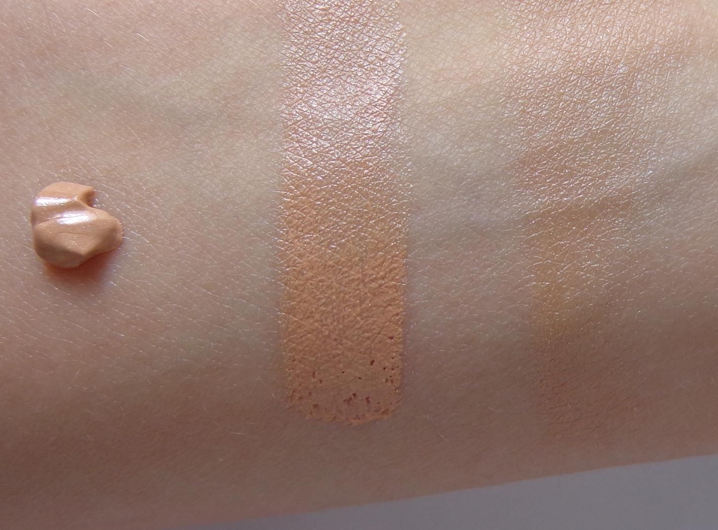 Protect + Tint Tinted Moisturizer by Neutrogena #6