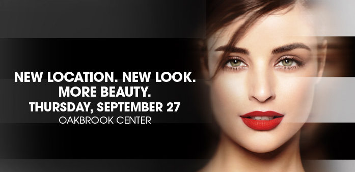 Oakbrook, IL Event: FREE Sephora Gift Cards