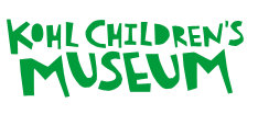 Visit Kohl Children's Museum, Glenview, IL and Discover The Wonderful Wizard of Oz Exhibit