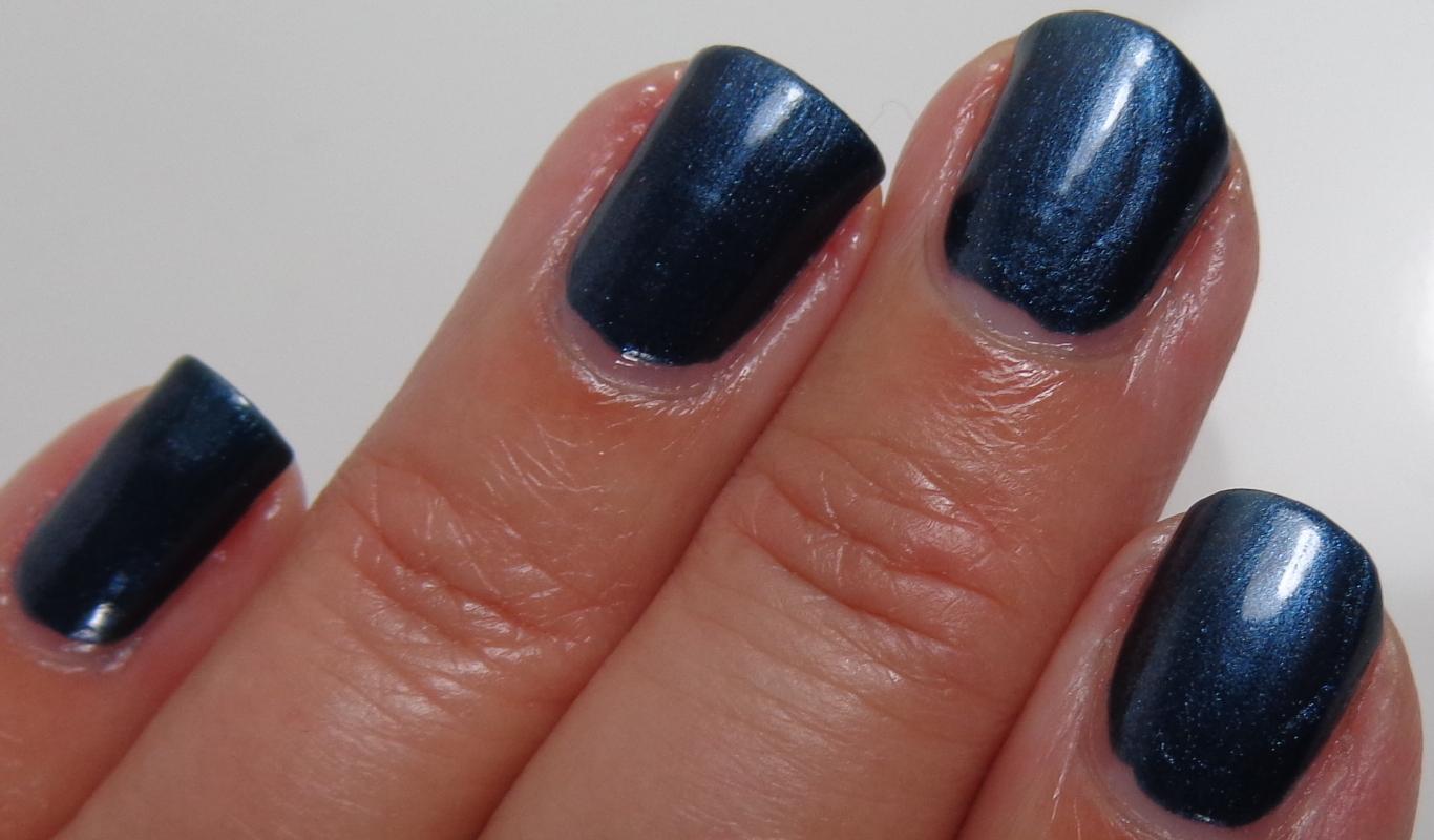 victorias secret nail polish