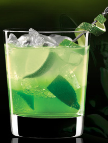 lucid absinthe drinks