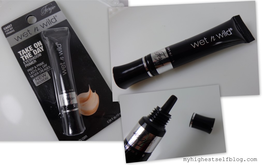 fergie eye shadow primer review