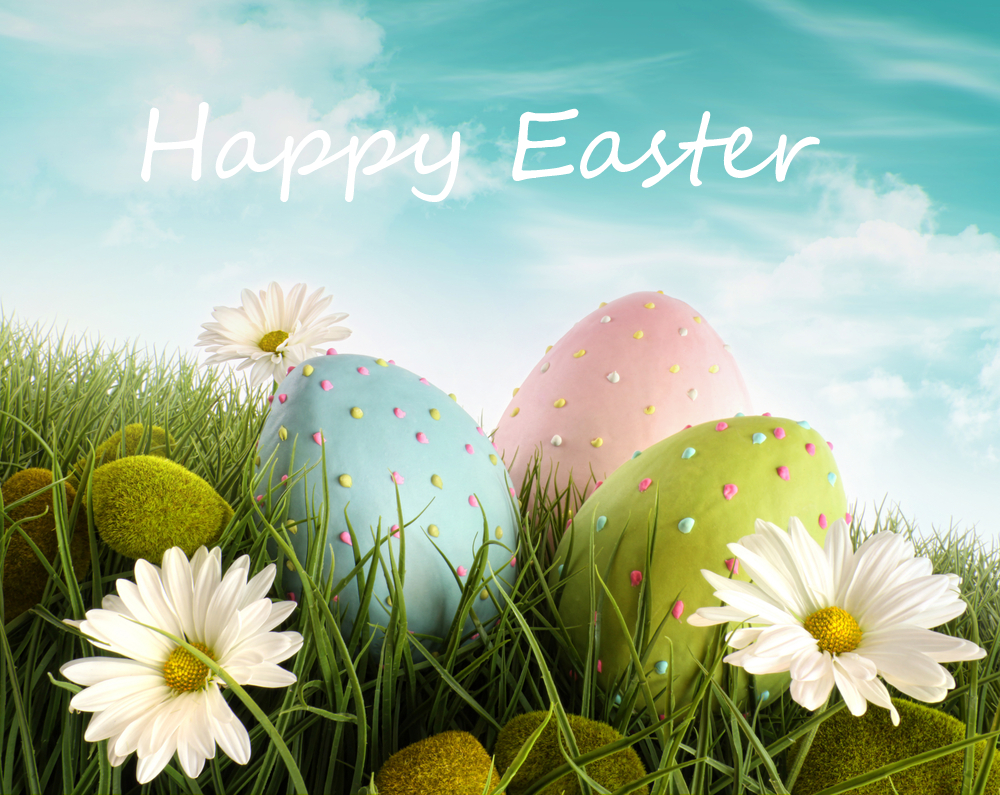 1000 Images About Easter Wallpaper On Pinterest: My Highest Self