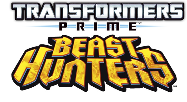 Review: KRE-O Transformers Beast Hunters Ripclaw Strike Building Set