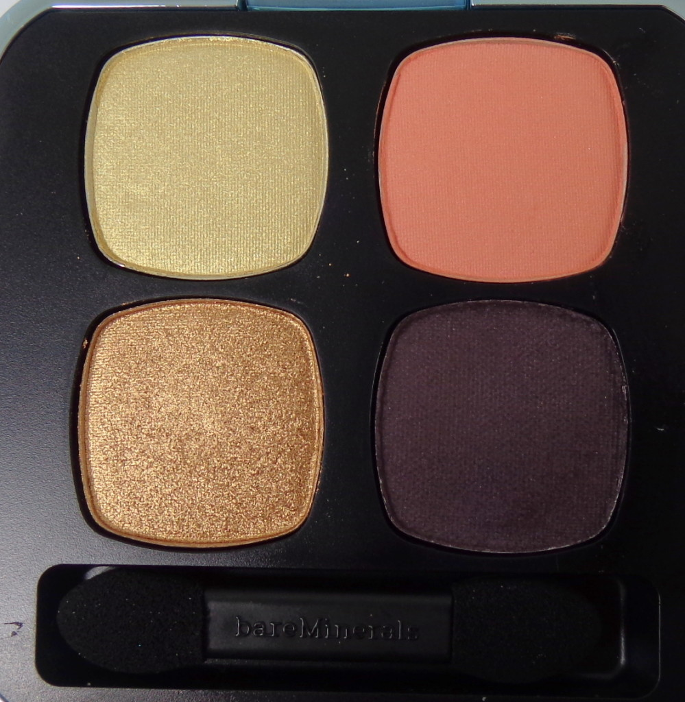 bare minerals next big thing review