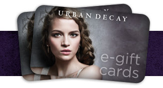 CLOSED* Blog Anniversary Giveaway: Win a $50 Urban Decay Cosmetics ...