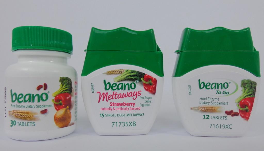 beano review