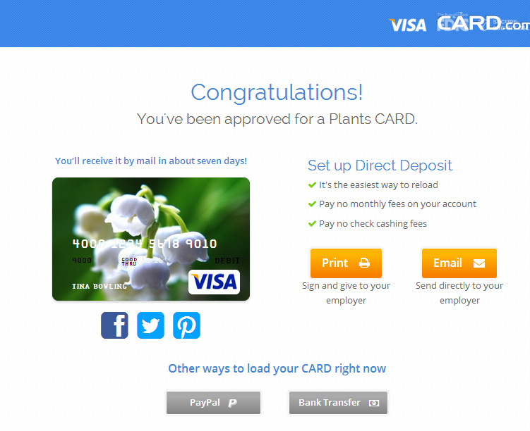 card.com review 2