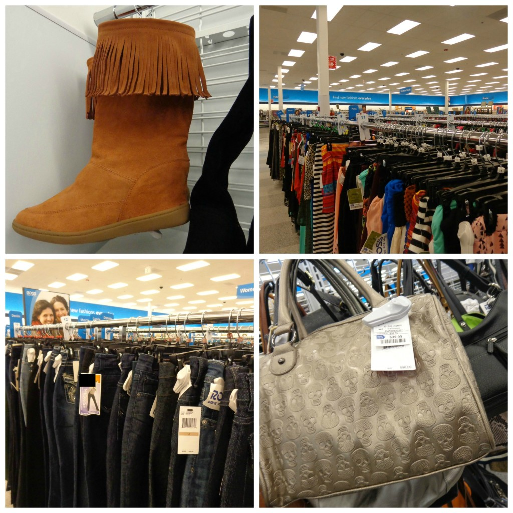 CLOSED Giveaway: Win A $25 Ross Dress For Less Gift Card