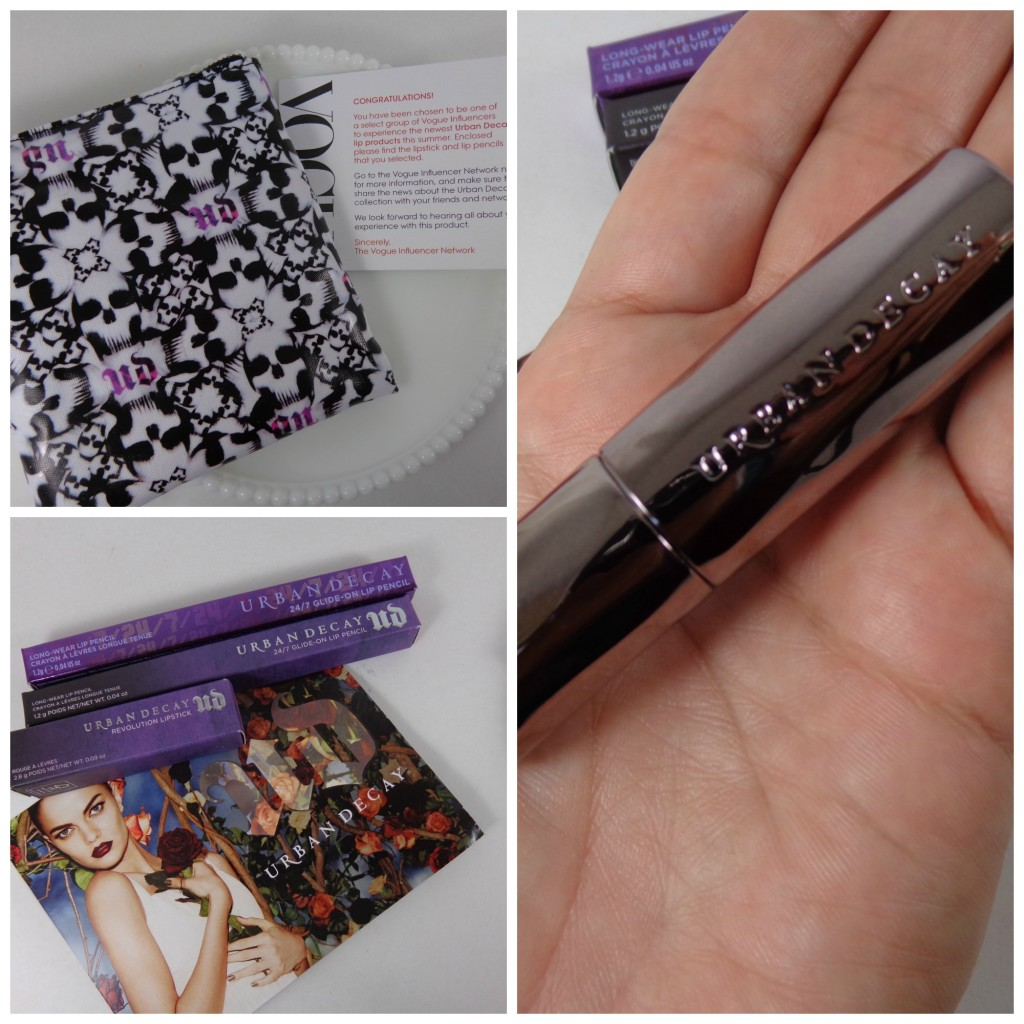 urban decay lipstick review