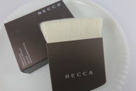 Becca Brush Review