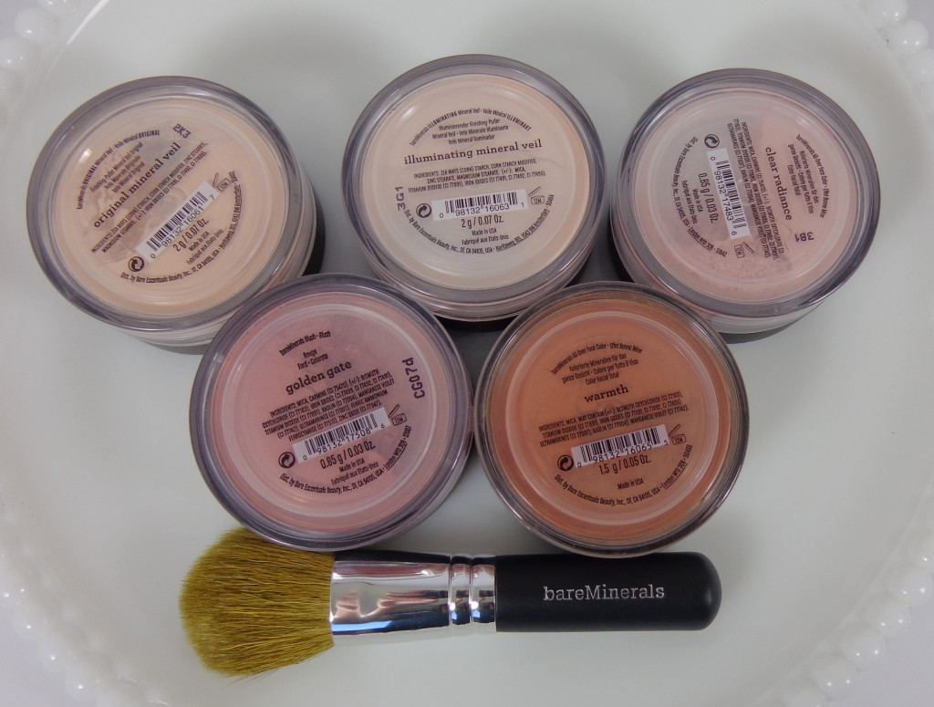 Bareminerals Complexion Superstars Holidaygiftguide My