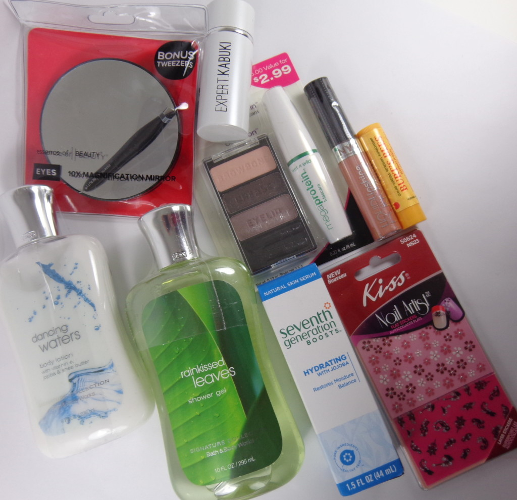bath and body works giveaway, wet n wild giveaway