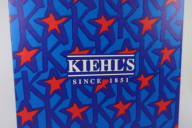 Kiehl's Holiday 2013