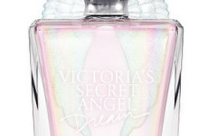 Victoria's Secret Angel Dream Review