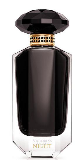 Victoria's Secret Night Eau de Parfum #HolidayGiftGuide