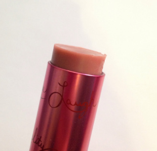 Review: IT Cosmetics Vitality Flush Stain Stick in Rose Flush