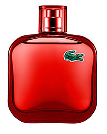 Lacoste Rouge