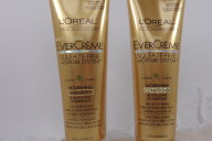 L'Oreal EverCreme Sulfate Free Shampoo Conditioner