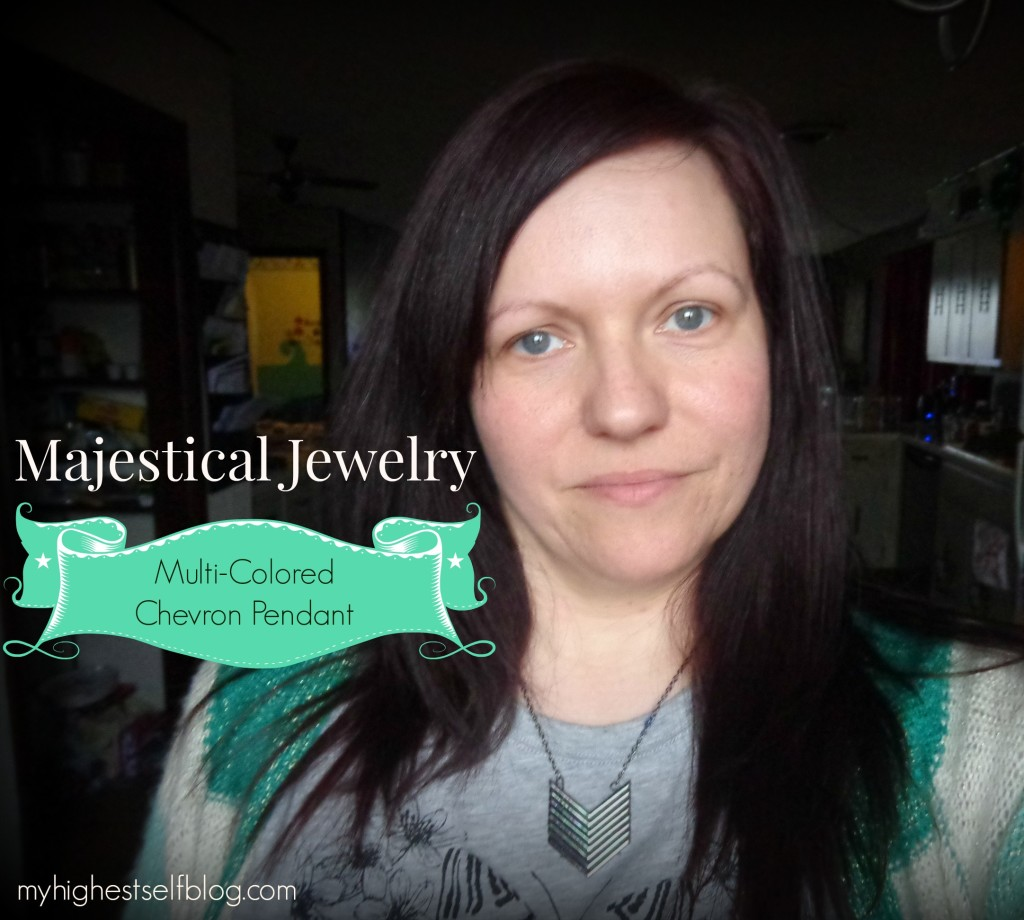 Great Finds at Majestical Jewelry