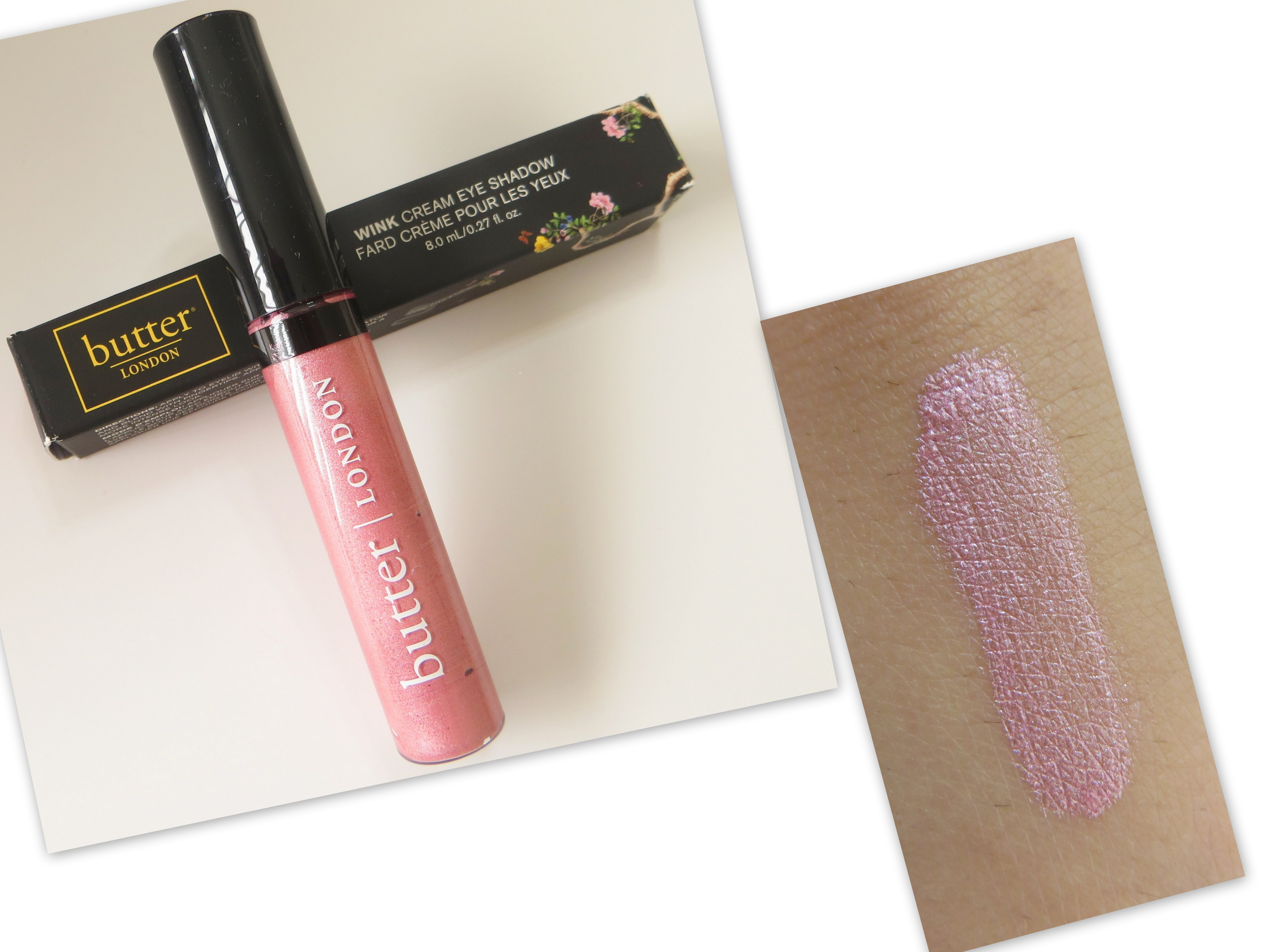 c956495cb51 Review: butter LONDON Lolly Brights Collection for Summer 2014 - My ...