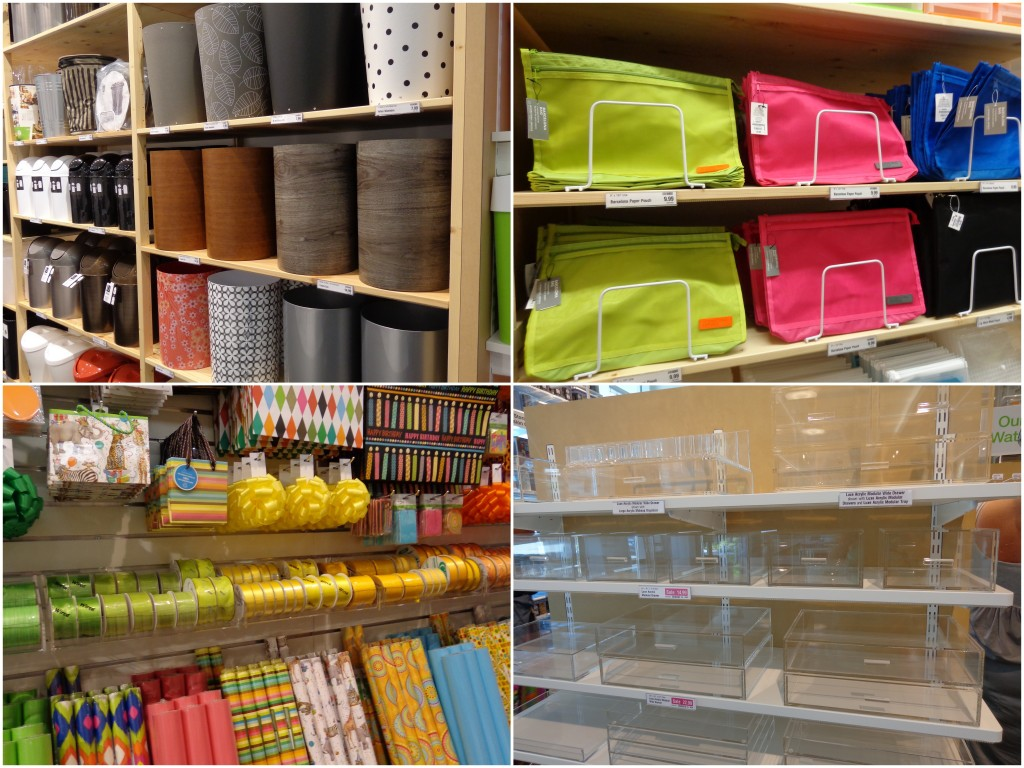 Container Store 2