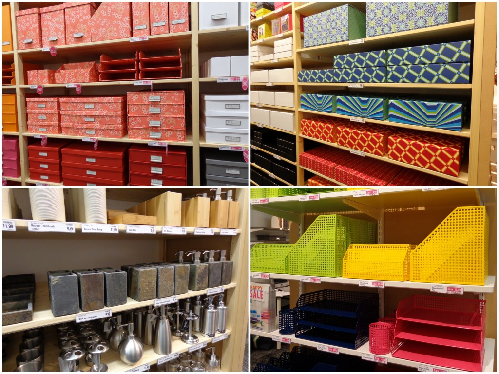 Container Store 3