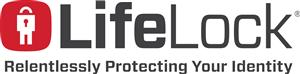 Get Proactive in Preventing Identity Theft with LifeLock