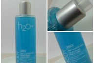 H2O Plus Oasis Review