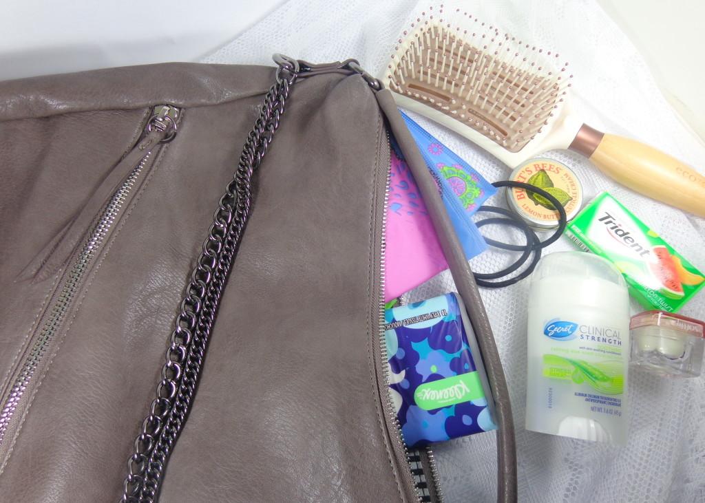 Fall Handbag Must Haves