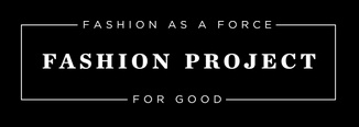 Shop for a Cause – Deep Discounts on Designer Brands at Fashion Project