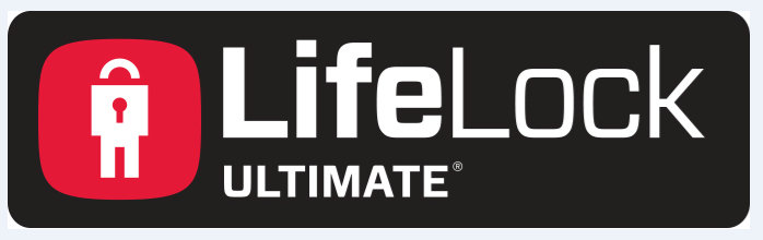Reduce Stress and Stay Organized with LifeLock Ultimate Plus #LifeLockHealthyCredit