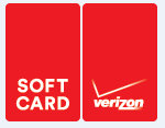 Shop, Pay & Save with Softcard from Verizon #paywithmyphone