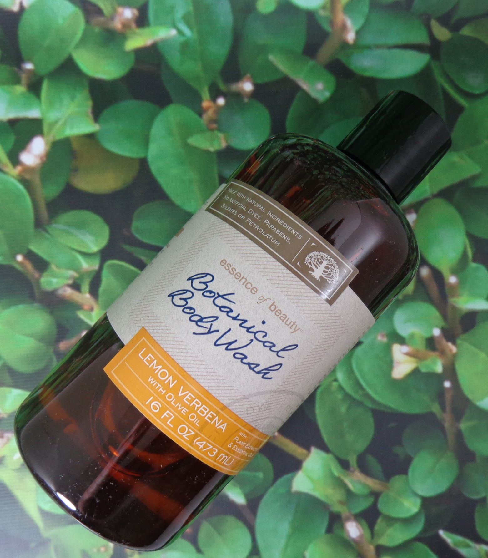 Affordable Bath and Body: Essence of Beauty at CVS - My Highest Self