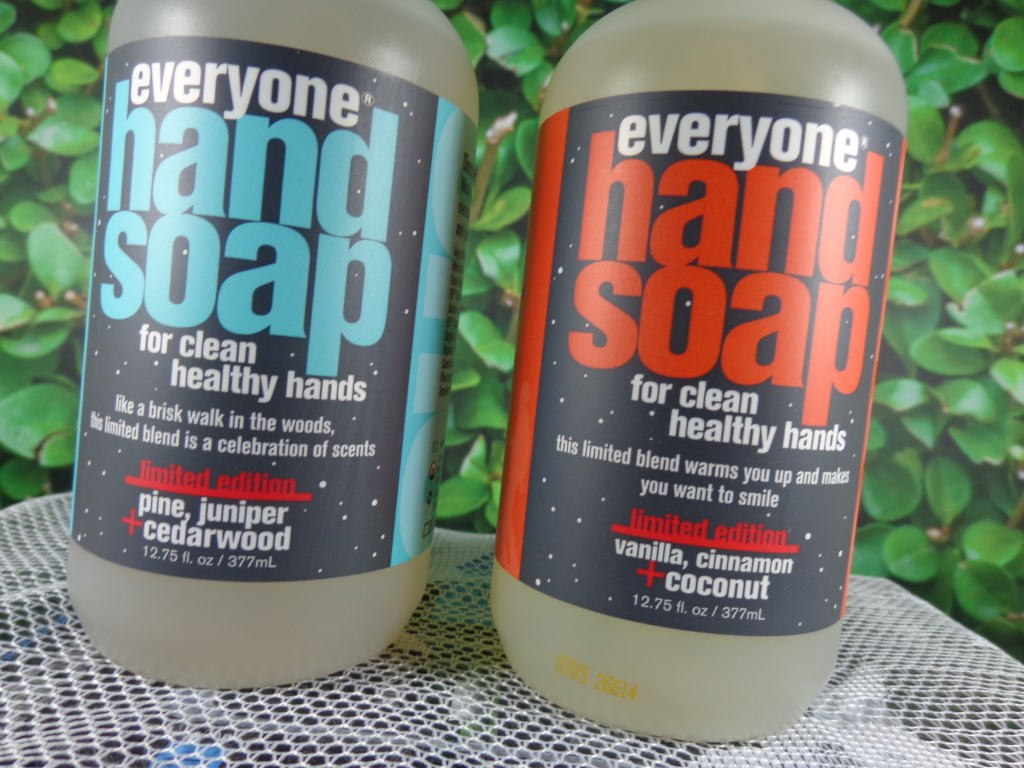 Pine Juniper Cedarwood Soap