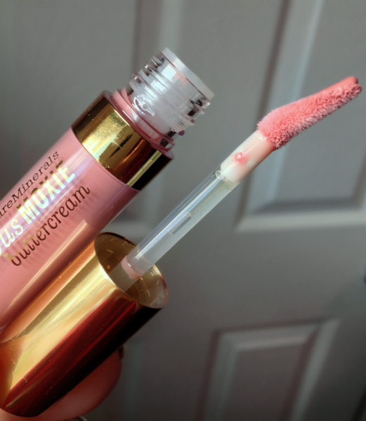bareMinerals Marvelous Moxie Wand