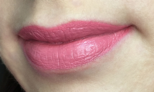Too Faced Melted Peony