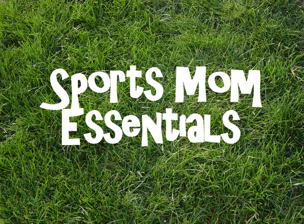 Sports Mom Essentials PLUS Enter to Win a Target Gift Card & BODYARMOR SuperDrink – 5 winners