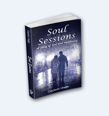 Soul Sessions Carson Gage