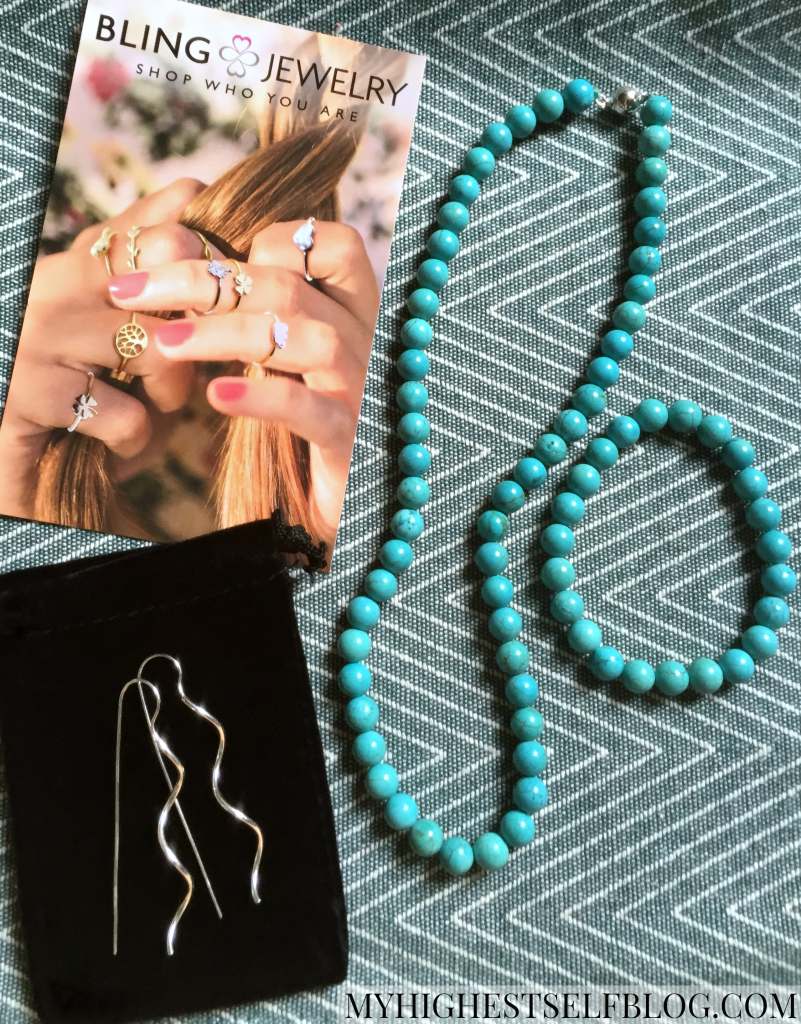 Bling Jewelry Review