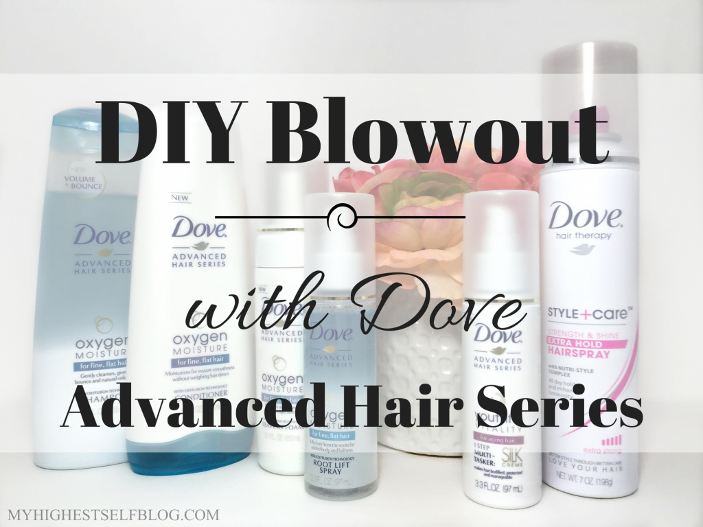 Dove Advanced Hair Series (1)