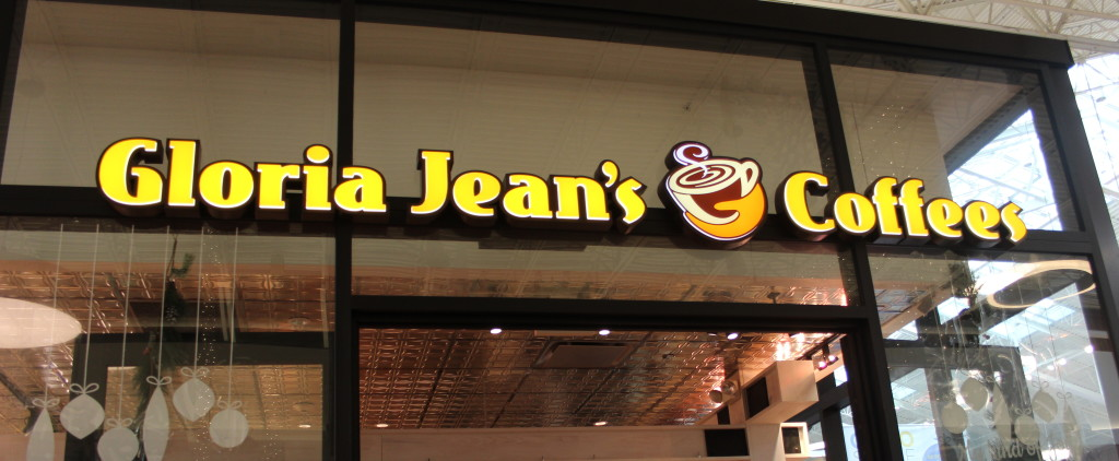 Gloria Jeans Review