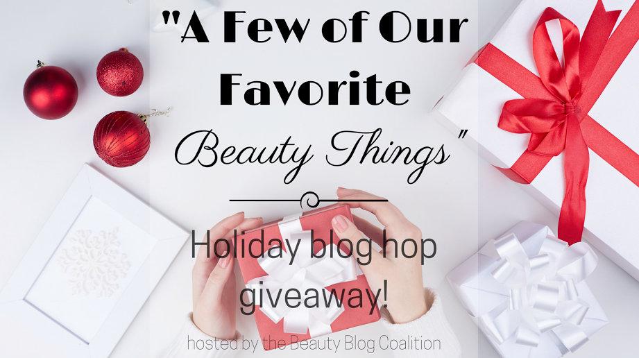 holidaybloghop