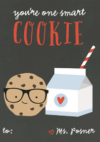 cookiecard.bmp