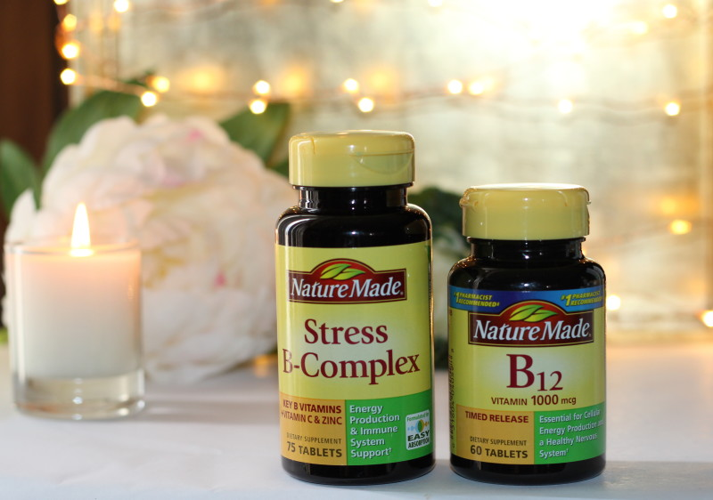 My Overall Wellness Plan for 2016 + Giveaway