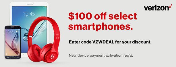 VerizonDealsMay