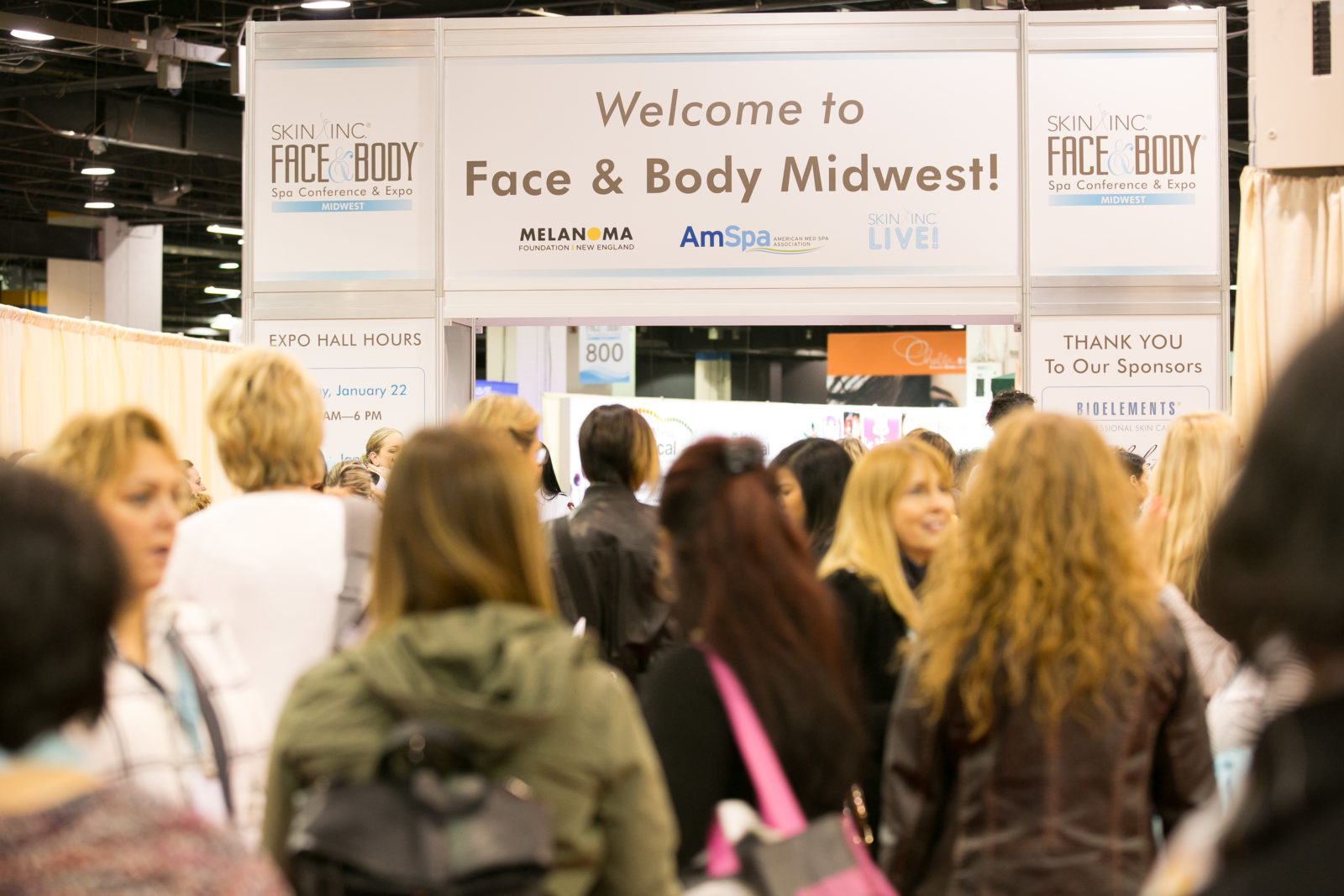 Face Body Midwest 2017