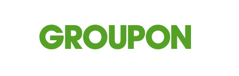 How to Save on Beauty with Groupon Coupon