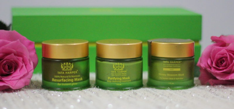Multi-Masking Sets You Need Now